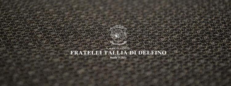 FRATELLI TALLIA DI DELFINO タリア・デルフィノ